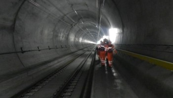 http://actu.epfl.ch/news/fast-moving-floods-threaten-tgv-train-lines-5/