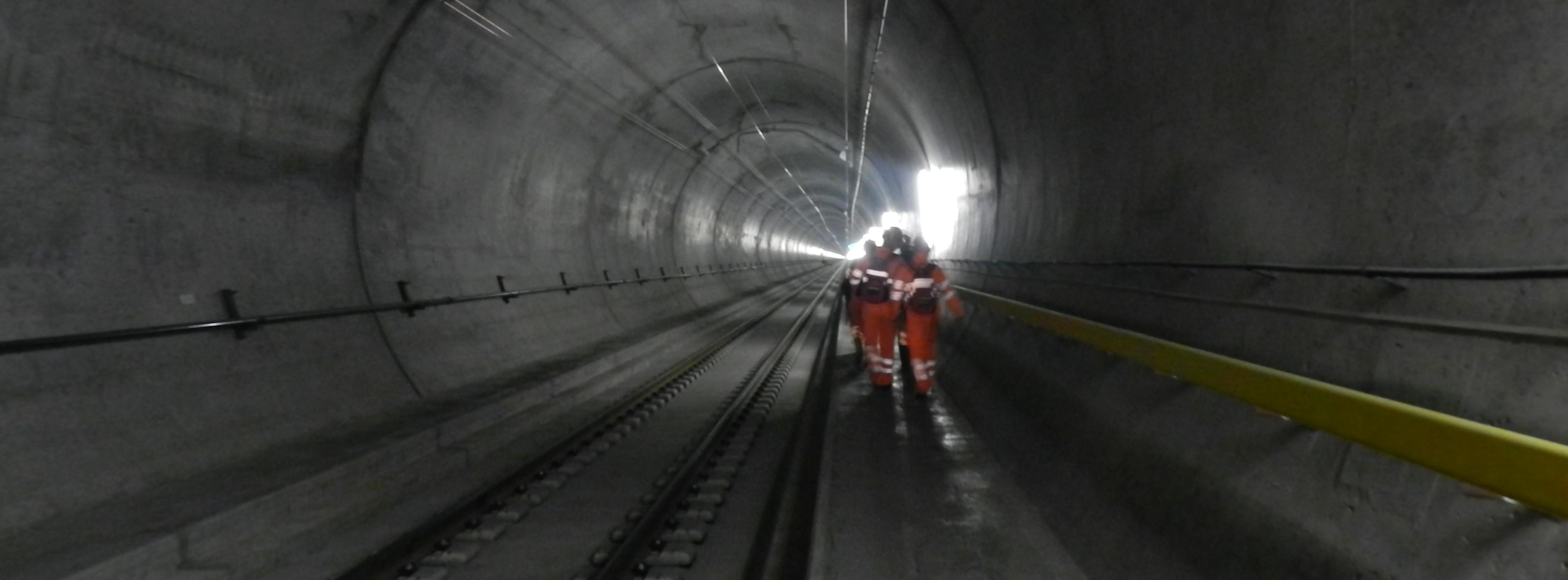 "australian tunnel construction methods Generally diaphragm walls are made from reinforced concrete tunnel approaches they are often used in ""top down"" construction methods."