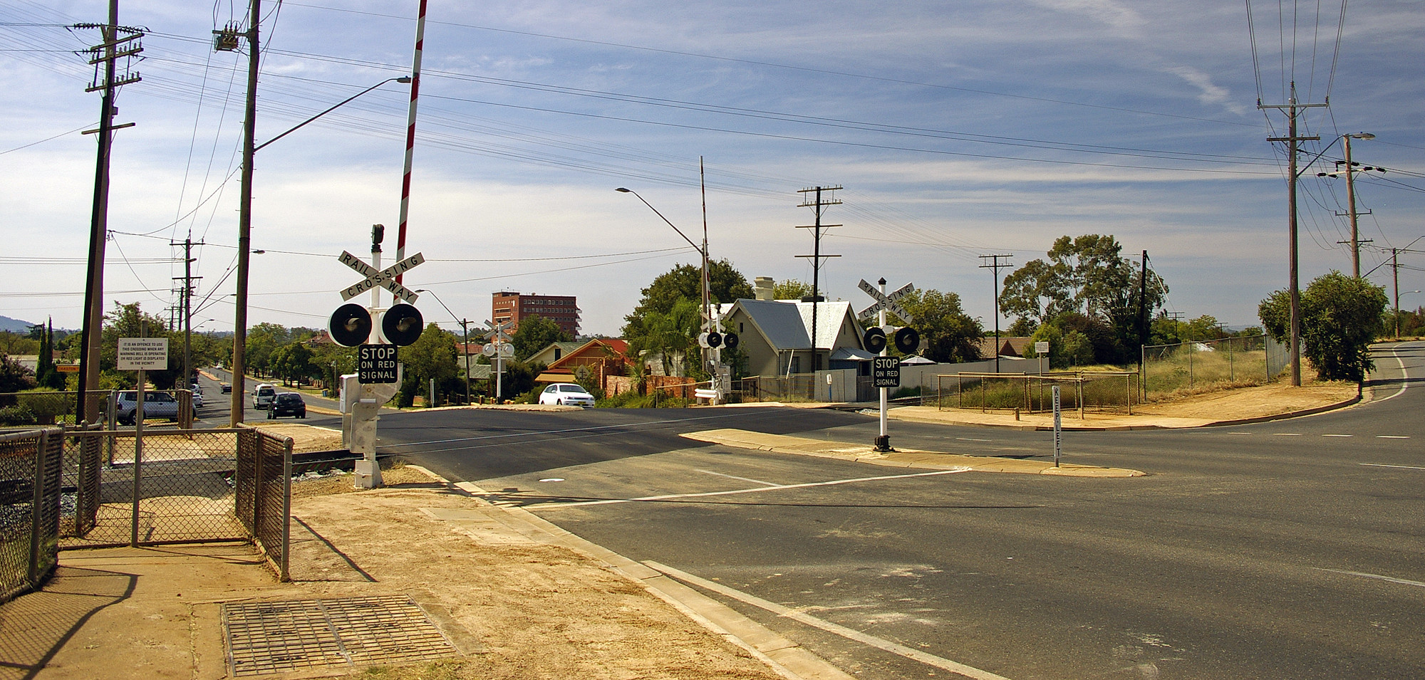 https://commons.wikimedia.org/wiki/Category:Bourke_Street,_Wagga_Wagga
