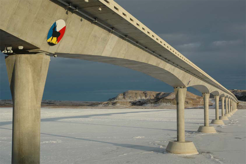 http://contextsensitivesolutions.org/content/case_studies/four_bears_bridge_replacement__/#