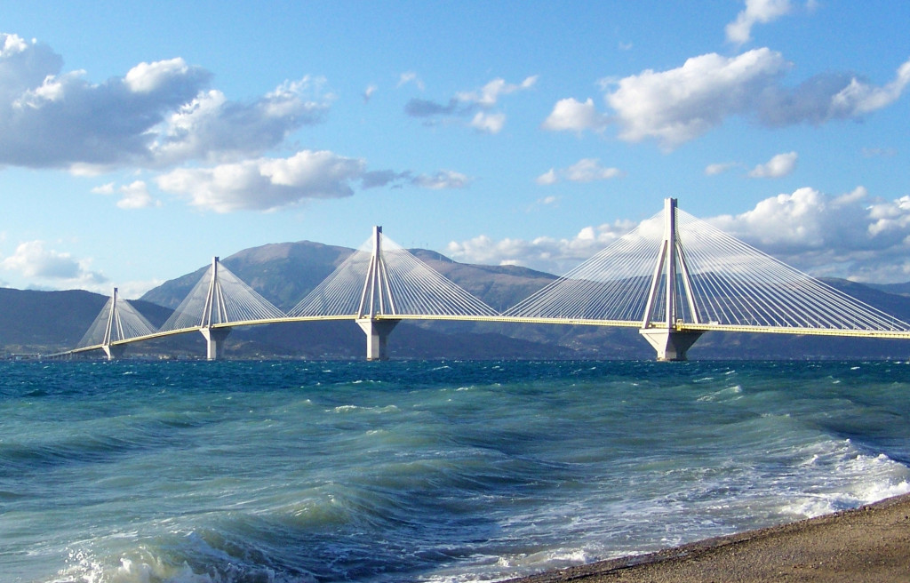 https://en.wikipedia.org/wiki/File:Rio-Antirio_bridge_cropped.jpg