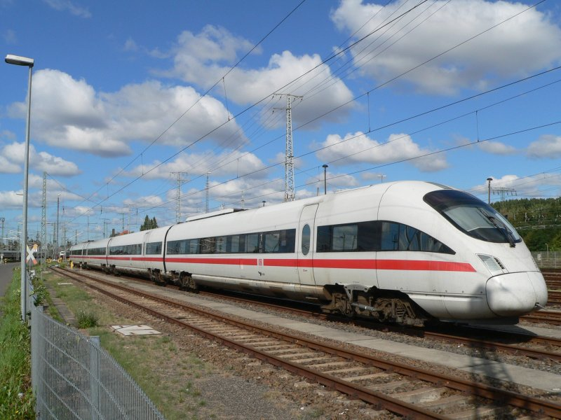 http://www.rail-pictures.com/name/galerie/kategorie/germany~high-speed-trains-ice~605-ice-td.html