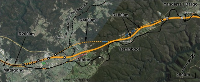Yerrinbool plan - click to enlarge