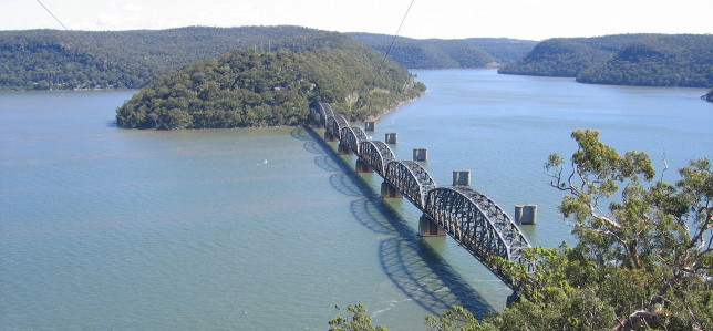Hawkesbury_River_rail_bridge